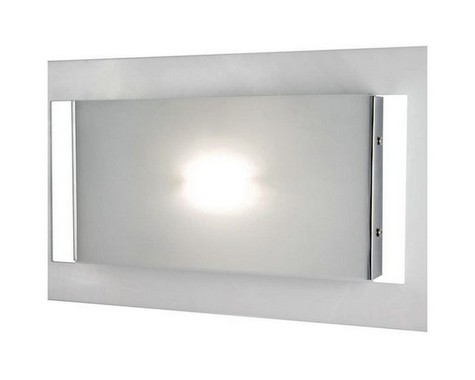 Nástěnné svítidlo RE PLA034