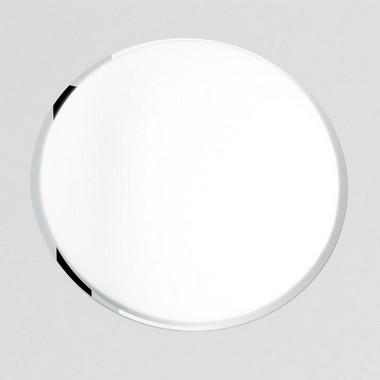Svítidlo na stěnu i strop RE PLA091