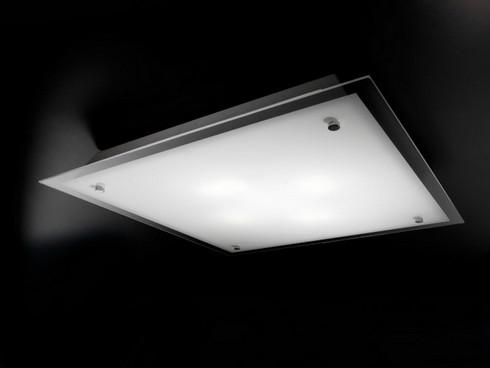 Stropní svítidlo RE PLA285