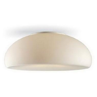 Stropní svítidlo RE PLA340