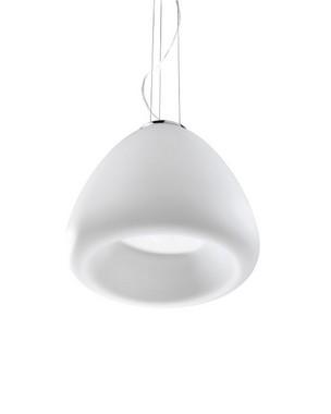 Lustr/závěsné svítidlo RE SOS395