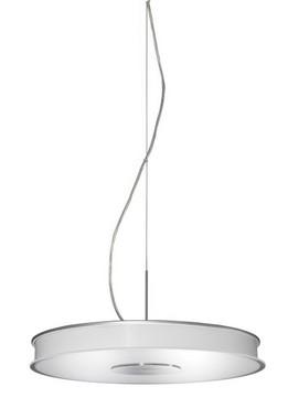 Lustr/závěsné svítidlo RE SOS410