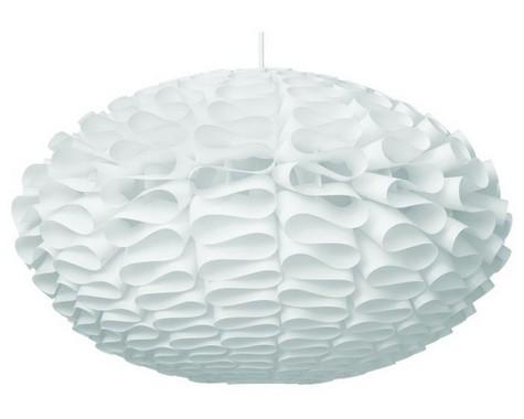 Svítidlo závěsné NORM 03 RE SS4000