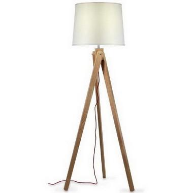 Stojací lampa RE TER068