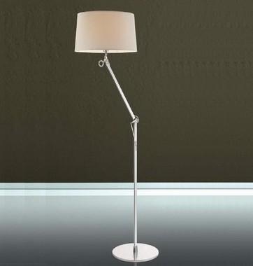 Stojací lampa RE TER090