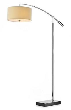 Stojací lampa RE ZAR1633