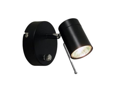 Přisazené bodové svítidlo RE 1986510-4002