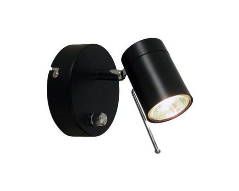 Přisazené bodové svítidlo RE 1986510-5002