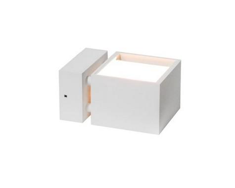 Nástěnné svítidlo RE 1988880-5000