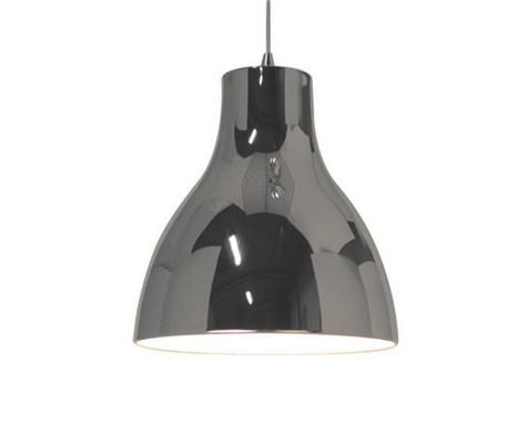 Lustr/závěsné svítidlo RE 2829230-6510