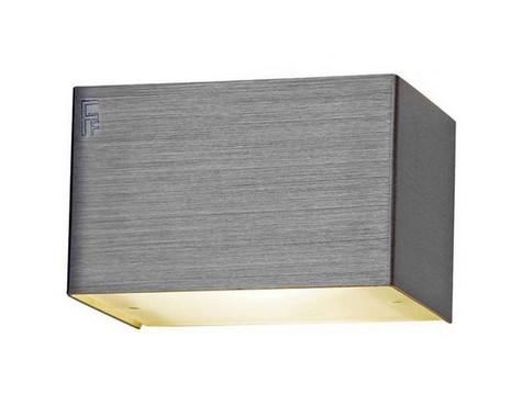 Nástěnné svítidlo RE 4012207