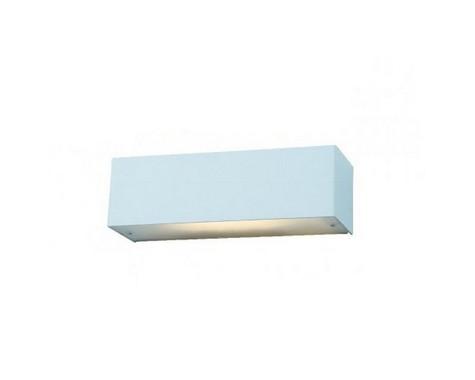 Nástěnné svítidlo RE 4012208