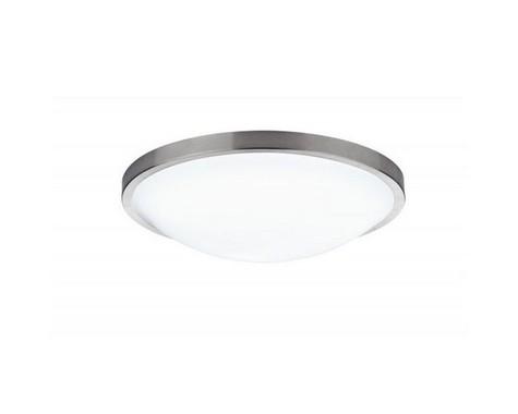 Stropní svítidlo RE DOV5250