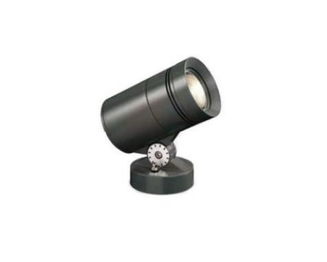 Venkovní svítidlo nástěnné RE EST752-1