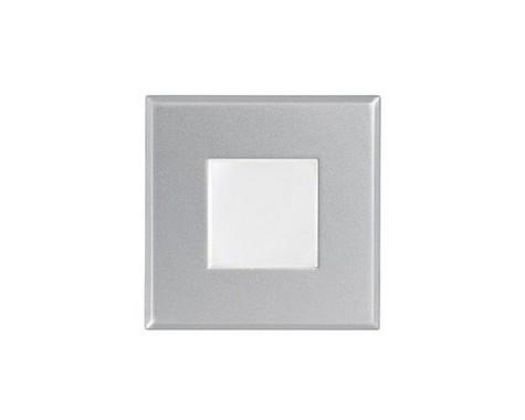 Vestavné bodové svítidlo 230V RE INC1153