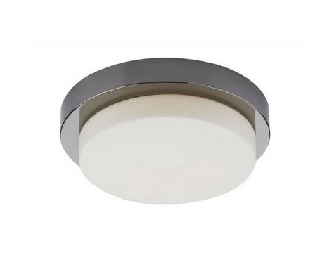 Stropní svítidlo RE NEM5050/28LE