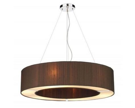 Lustr/závěsné svítidlo RE POL0458