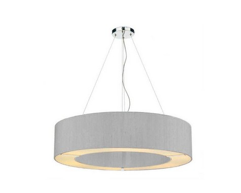 Lustr/závěsné svítidlo RE POL0641