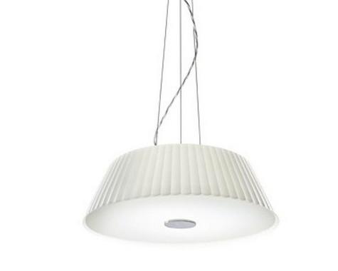 Lustr/závěsné svítidlo RE SOS178