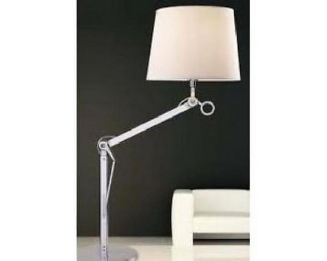 Pokojová lampička RE TAV571