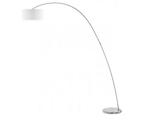 Stojací lampa RE TER095