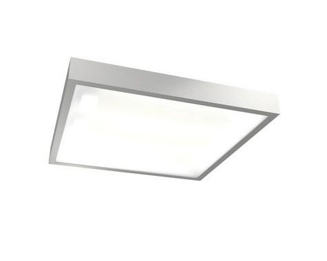 Stropní svítidlo R10096