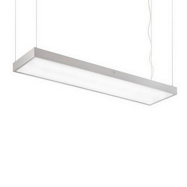 Lustr/závěsné svítidlo R10097