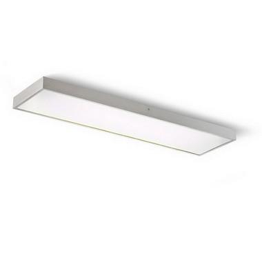 Stropní svítidlo R10098