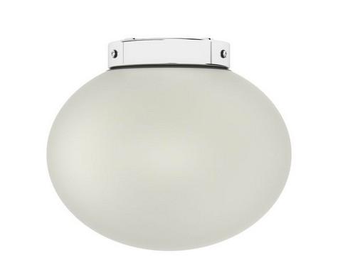 Koupelnové osvětlení R10099
