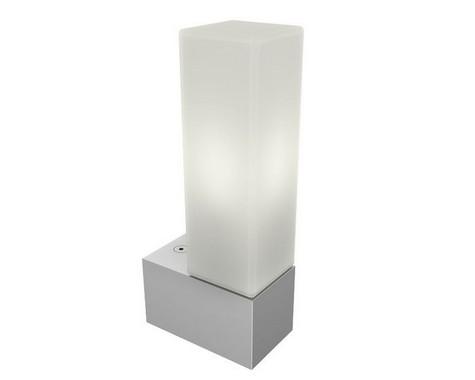 Koupelnové osvětlení R10100