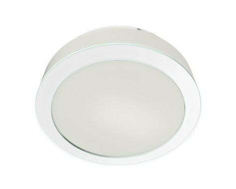 Koupelnové osvětlení R10106