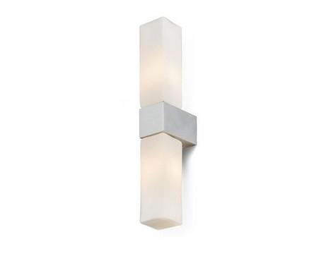 Koupelnové osvětlení R10108