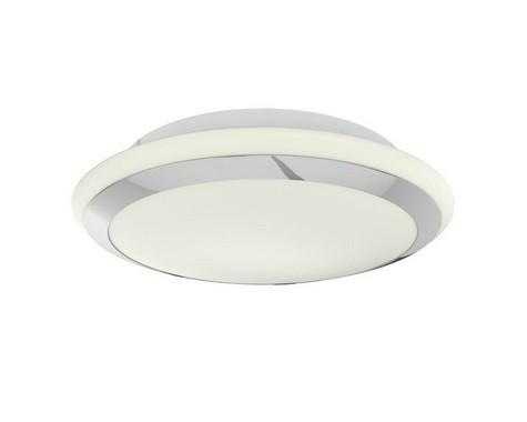 Stropní svítidlo R10109