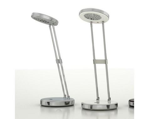 Pracovní lampička R10116B