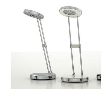 Pracovní lampička R10116W