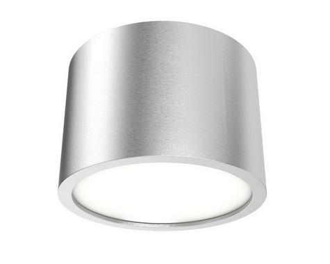 Venkovní stropní svítidlo R10118