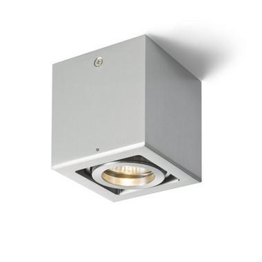 Stropní svítidlo R10119