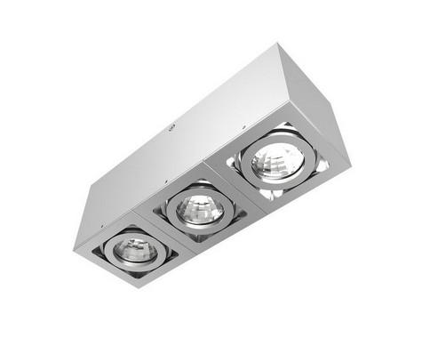 Stropní svítidlo R10120