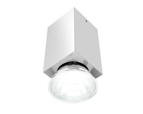 Stropní svítidlo R10122
