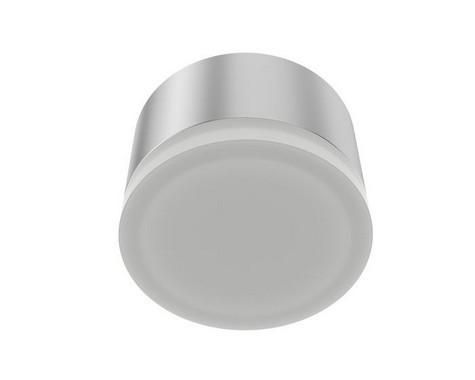 Stropní svítidlo R10126