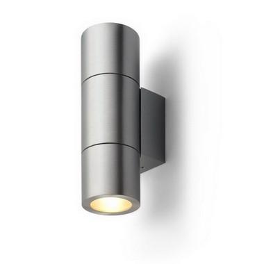 Koupelnové osvětlení R10129