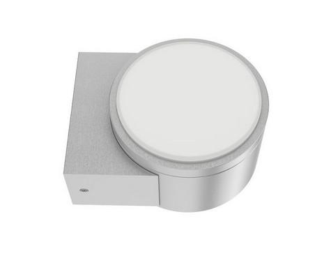 Nástěnné svítidlo R10130