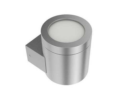 Venkovní svítidlo nástěnné R10133