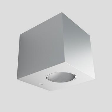 Nástěnné svítidlo  LED R10151
