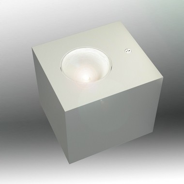 Nástěnné svítidlo  LED R10152