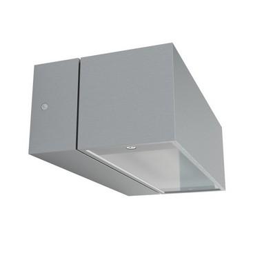 Nástěnné svítidlo  LED R10154