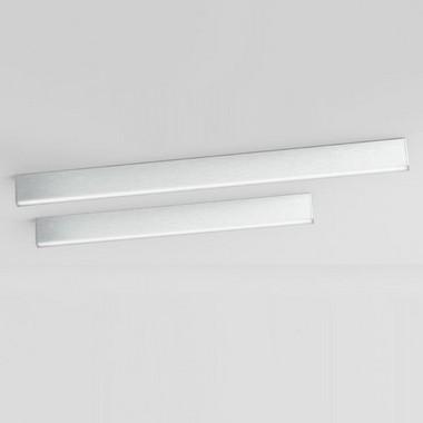 Stropní svítidlo R10156