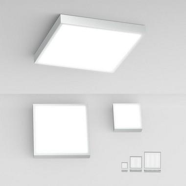 Stropní svítidlo R10159
