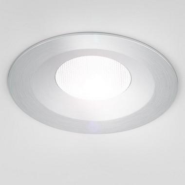 Vestavné bodové svítidlo 230V  LED R10161