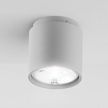 Stropní svítidlo R10162
